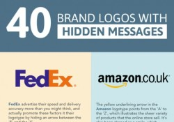 40-logos-hidden-messages